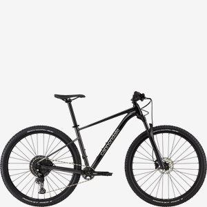 MTB Cannondale Trail 3 SL 29 2021