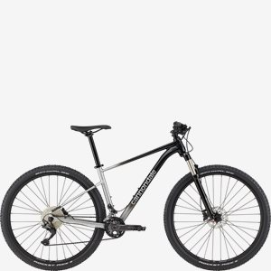Cannondale MTB Trail 4 SL 29, 2021