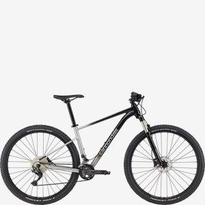 MTB Cannondale Trail 4 SL 29 2021