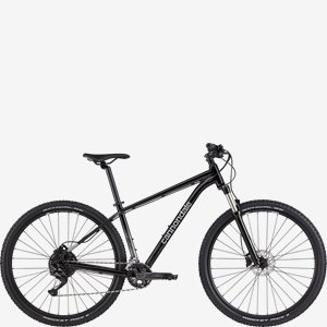 Cannondale MTB Trail 5 29, 2021