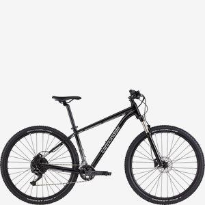 MTB Cannondale Trail 5 29 2021
