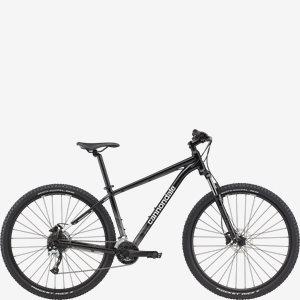 Cannondale MTB Trail 7 29, 2021