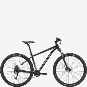 Cannondale MTB Trail 7 27.5, 2021