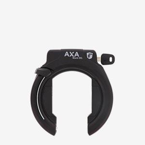 AXA Ringlås Block XXL