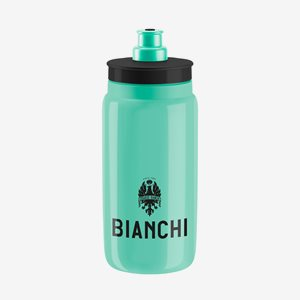 Bianchi Flaska FLY 550ml Celeste