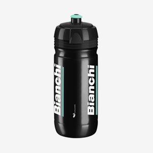 Bianchi Flaska Corsa Bio 550 ml