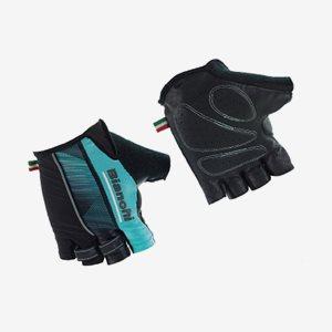 Bianchi Cykelhandskar RC