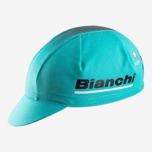 Bianchi Keps RC