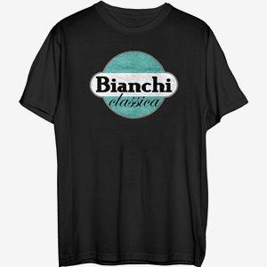 Bianchi T-Shirt Classica