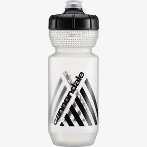 Fabric Flaska  Retro 600ml