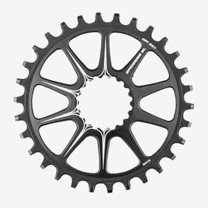 Cannondale Kedjedrev SpideRing 32T Si