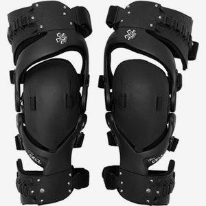 Knäskydd Asterisk CYTO Cell Knee Brace L
