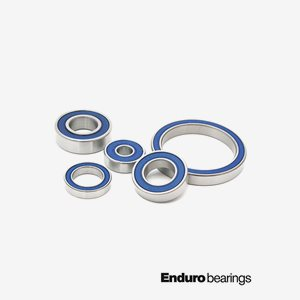 Enduro Bearings Kullager MR 18307 LLB – EB8927