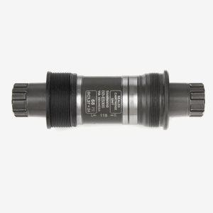 Shimano Vevlager BB-ES300 Octalink BSA 68mm/118mm