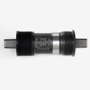 Shimano Vevlager BB-UN26 113/73mm fyrkant