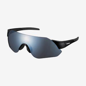 Shimano Cykelglasögon Aerolite