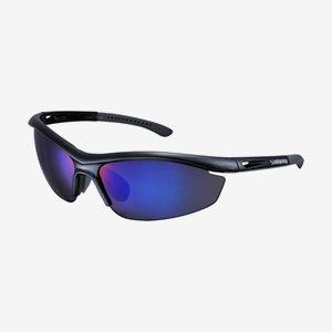 Shimano Glasögon S20R
