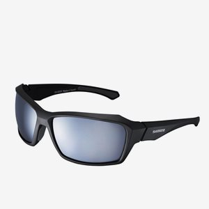 Shimano Glasögon S22X