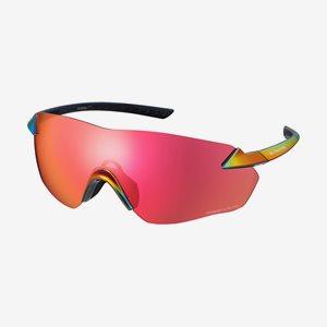Shimano Cykelglasögon S-Phyre R