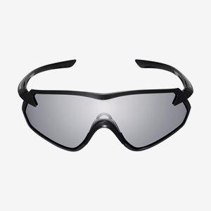 Shimano Cykelglasögon S-Phyre X