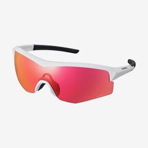 Shimano Cykelglasögon Spark