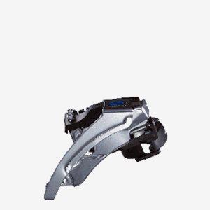 Shimano Framväxel Altus FD-M310 CB Top Swing