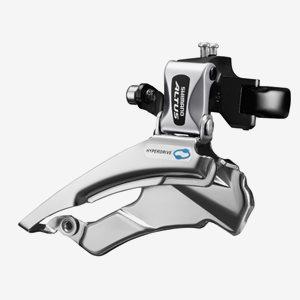 Shimano Framväxel Altus FD-M313 34,9mm