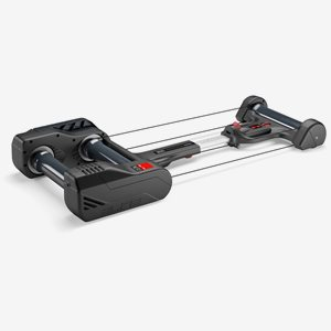 Elite Roller Nero Interaktiv