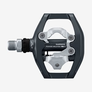 Shimano Pedaler PD-EH500
