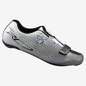 Shimano Cykelskor RC700