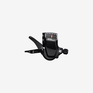 Shimano Växelreglage Acera SL-M3000 Höger 9-Växlar