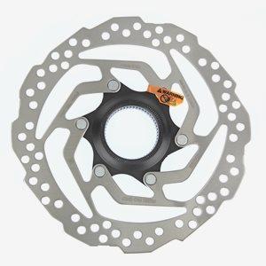 Shimano Bromsskiva SM-RT10 160mm Centerlock