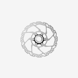 Shimano Bromsskiva SM-RT54 180mm Centerlock