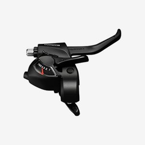 Shimano STI-reglage ST-EF41 6vxl Höger