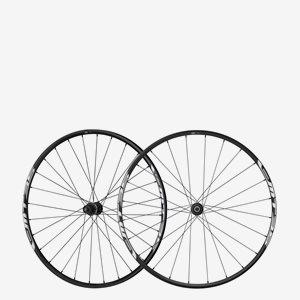 Shimano Hjulset WH-MT35 27,5 QR