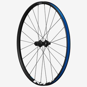 Shimano Bakhjul WH-MT500 27.5 E-Thru 12x142mm