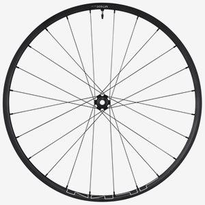 Shimano Framhjul MT600 29 tum Tubeless Ethru Boost