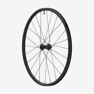 Shimano Framhjul MT601 29 E-Thru Boost