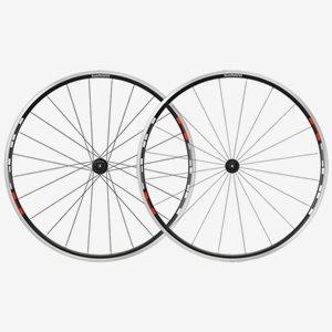 Shimano Hjul R501 kanttråd 8-10vxl