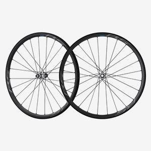 Shimano Hjulset WH-RS770-C30-TL E-Thru