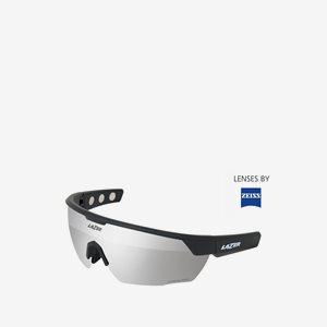 Lazer Cykelglasögon M3