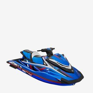 Yamaha GP1800R SVHO 2020