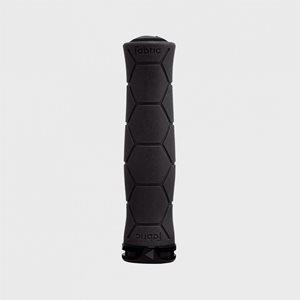 Fabric Handtag Semi Ergo Lock on