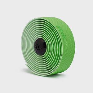Fabric Styrlinda Knurl Grön