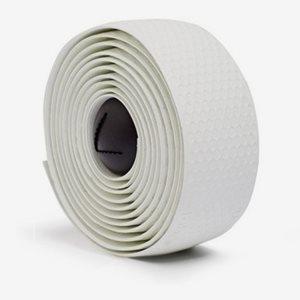 Fabric Styrlinda Knurl Silicon Vit