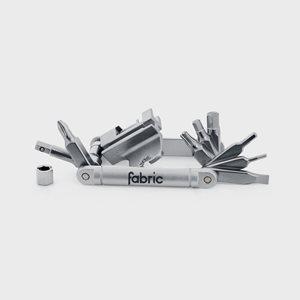 Fabric Miniverktyg 16 in 1