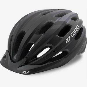 Giro Cykelhjälm Bronte