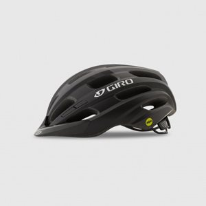 Giro Cykelhjälm Register Mips Matt Svart