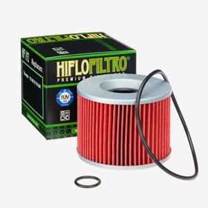 Oljefilter HiFlo HF192