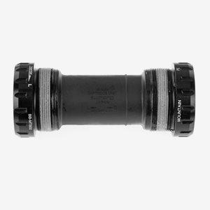 Shimano Vevlager BB-MT800 BSA